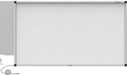 Inknoe HybridBoard - interactive whiteboard