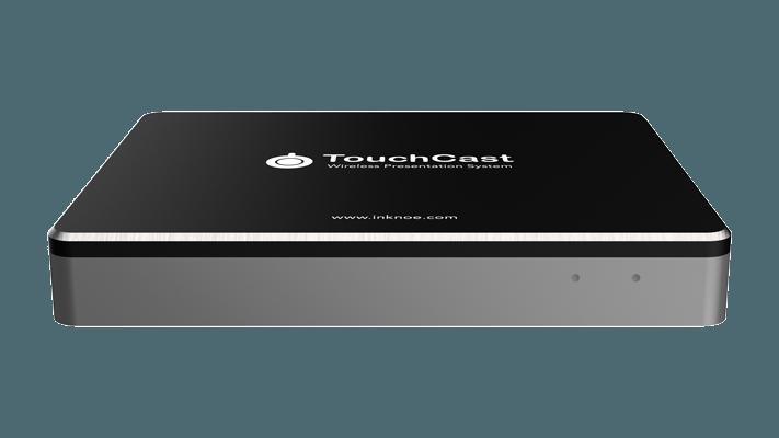 Profile image of TouchCast