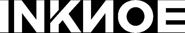 Inknoe logo